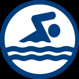Logo Pool Bestpreis
